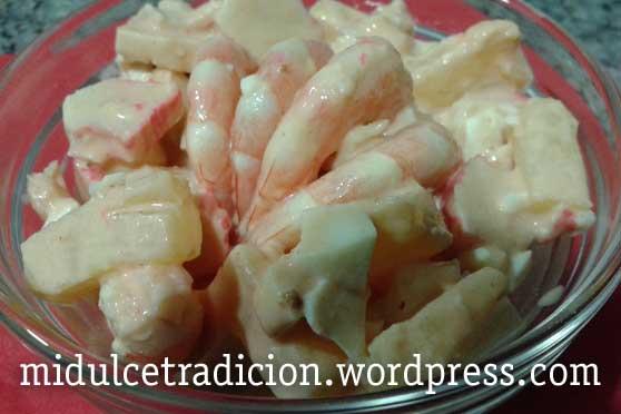 ensalada-langostinos