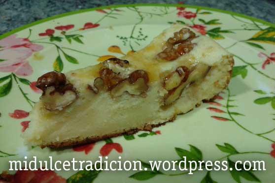 tarta-queso-02