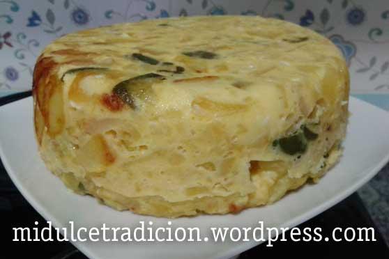 tortilladeunavez