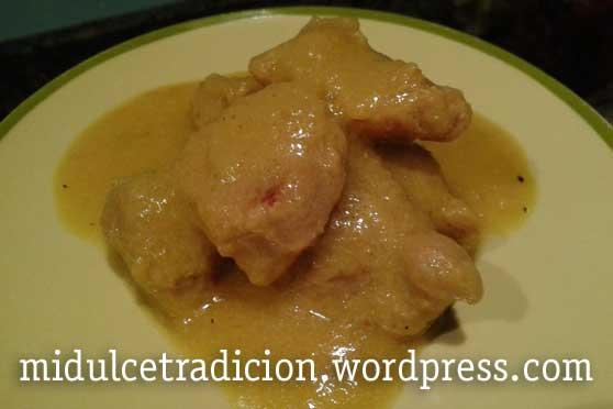 pollo-corral-jugo