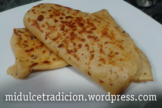 crepes-jamonqueso