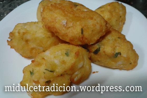 croquetas-bacalao-patata