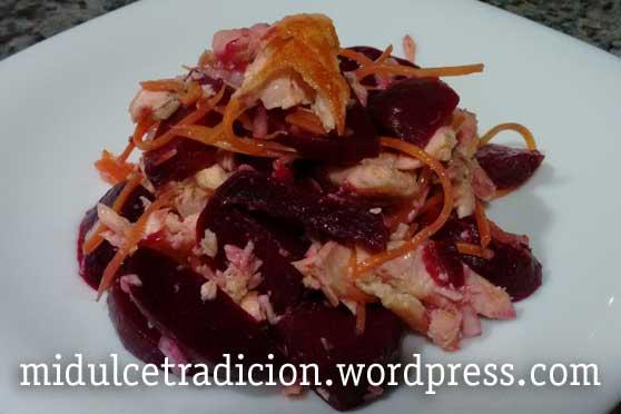 ensalada-salmon-remolacha