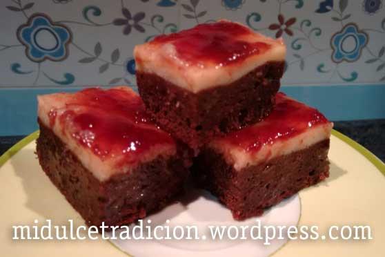 brownie-avellana-tarta-ques
