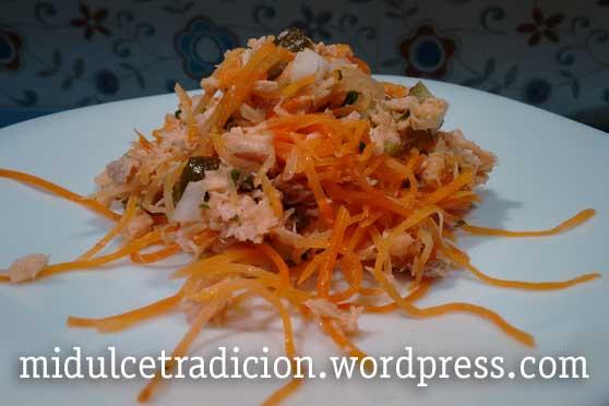 ensalada-rapida-salmon