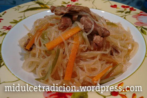 fideos-salsa-soja