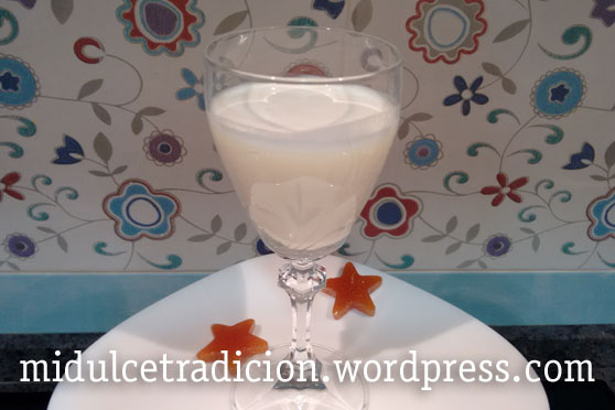 licor-crema-limoncello