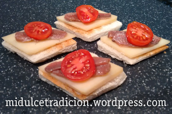 rombo-queso-anchoa