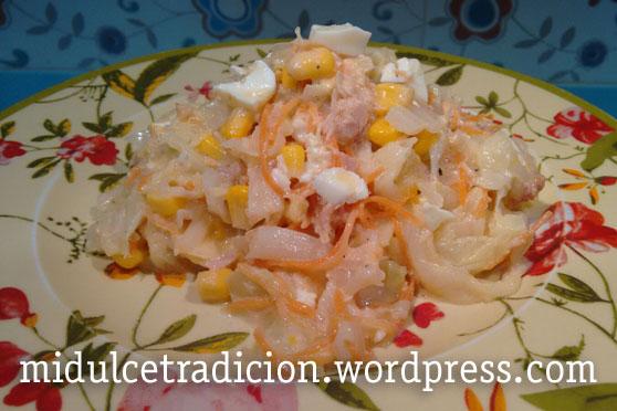 ensalada-col-blanca