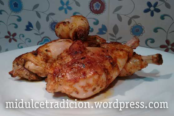 muslitos-pollo-pimenton