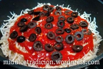 pizza-tortilla-02