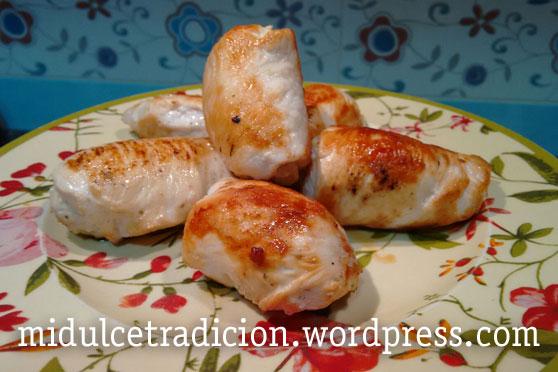 rollito-pollo-pollo