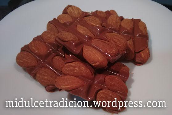 chocolatina-personalizada