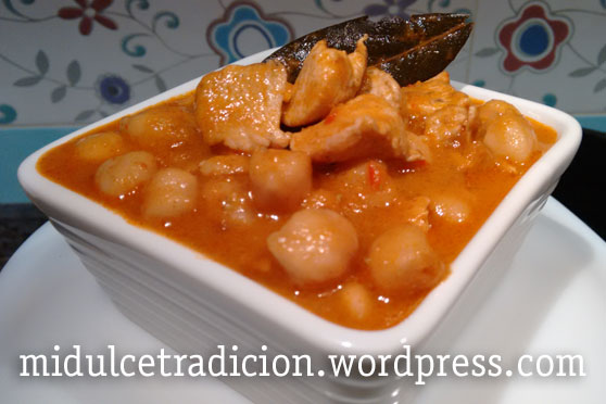 garbanzos-pechuga-pollo