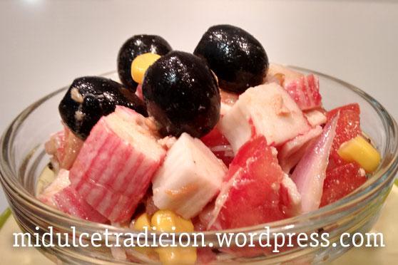ensalada-palitos