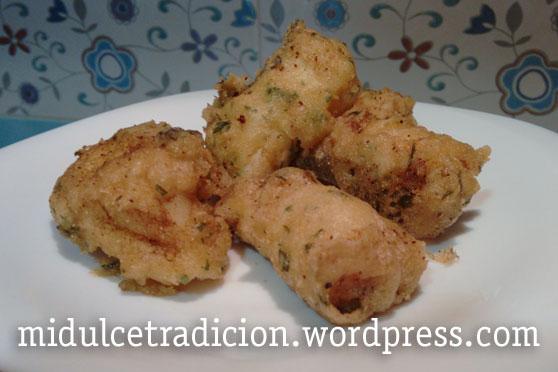 tempura-bacalao-harina-garb