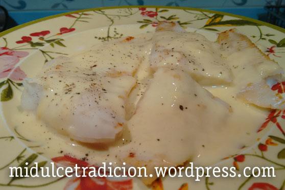 merluza-salsa-rapida-mostaz