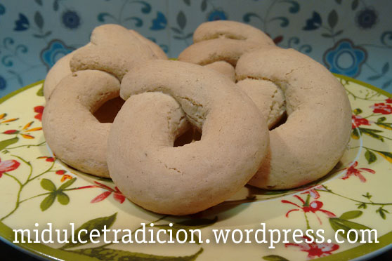 rosquetes-huevo-cadiz