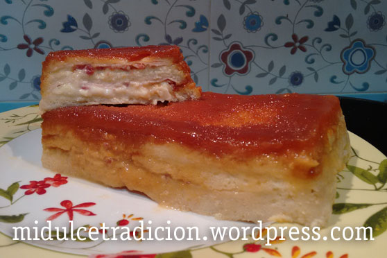 pastel-queso-jamoncocido