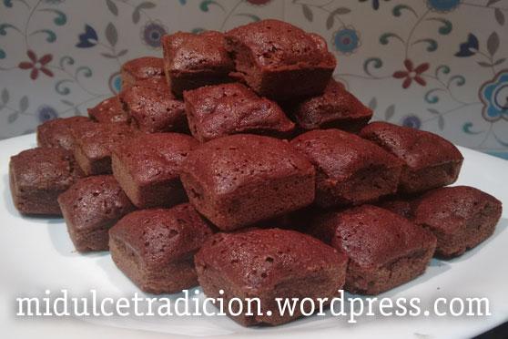 brownie-viajero