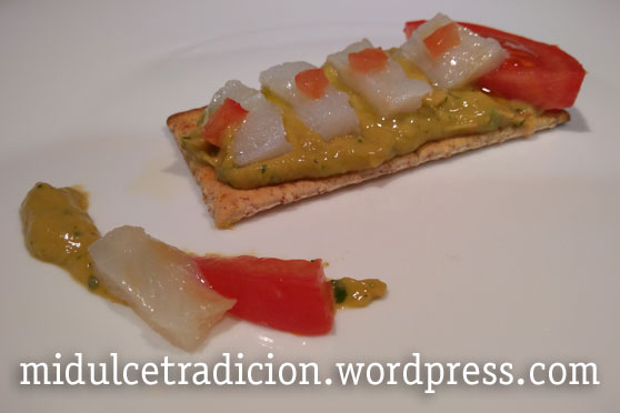 bacalao-crema-aguacate