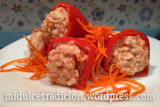 pimientos-rellenos-salmon