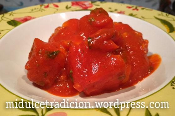 bacalao-tomate