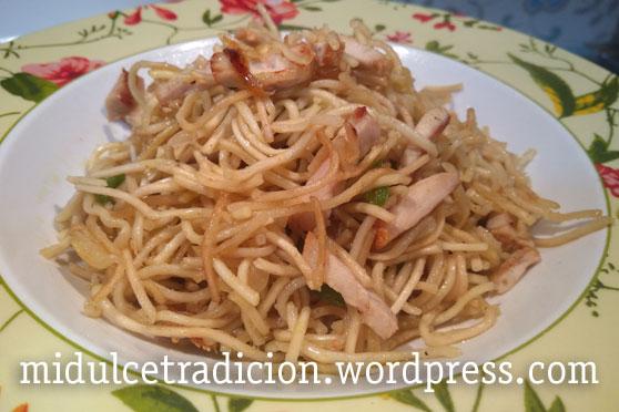 noodles-lomo