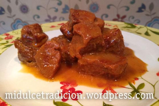 magro-cerdo-salsa-mostaza-m