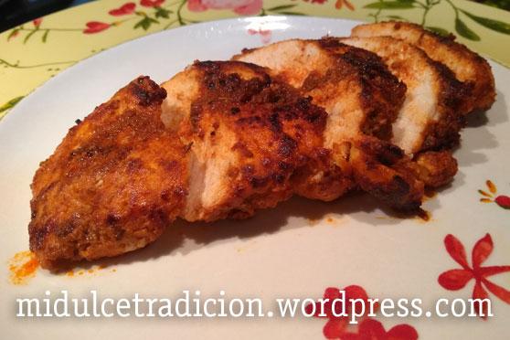 pollo-asado-rojo