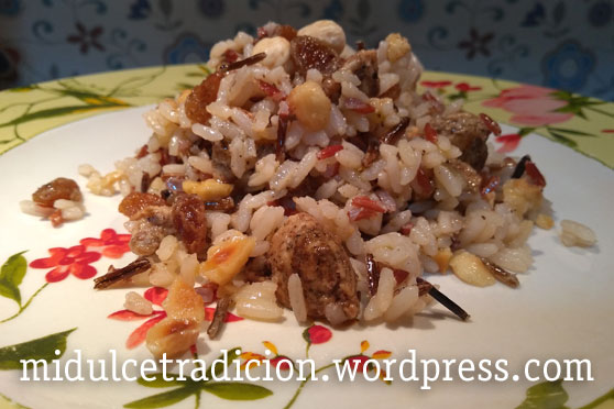 ensalada-arroz-garam-masala
