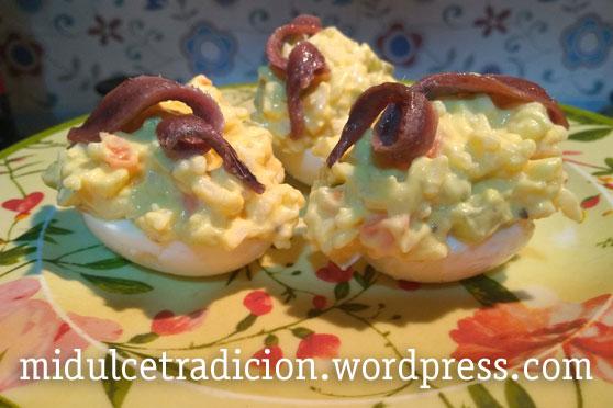 huevos-rellenos-merluza