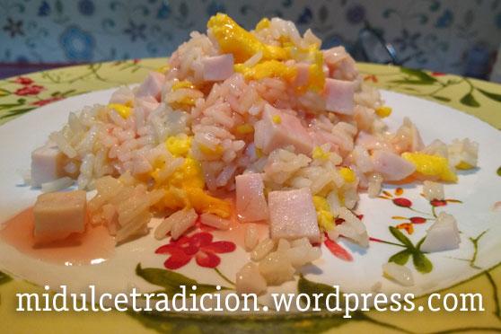 arroz-dos-delicias
