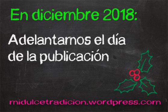 diciembre-2018-adelantamos-publicacion
