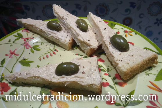pate-de-anchoas