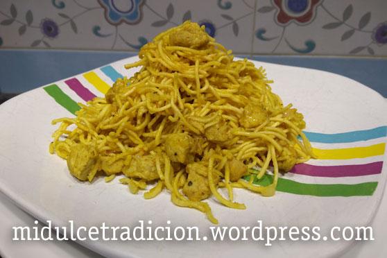 noodles-curry-madras