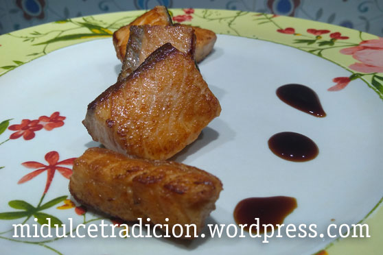 salmon-asado-marinado-soja