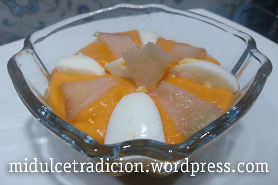 salmorejo-naranja-bacalao