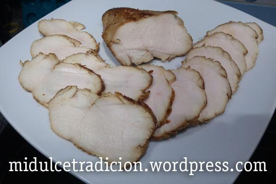 fiambre-pollo-soja