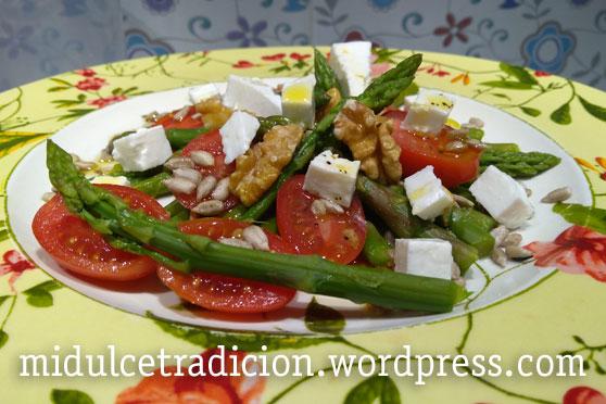 ensalada-fresca-esparragos