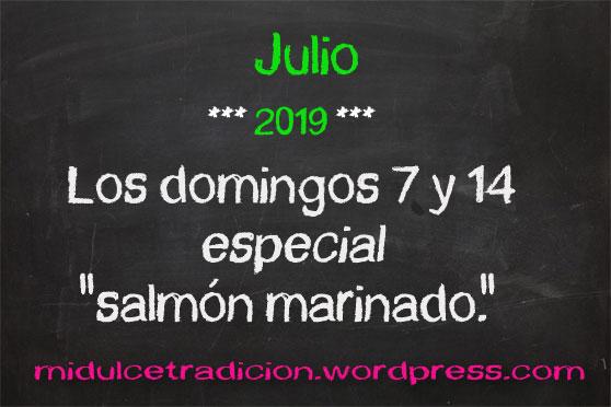 julio-7-14-2019