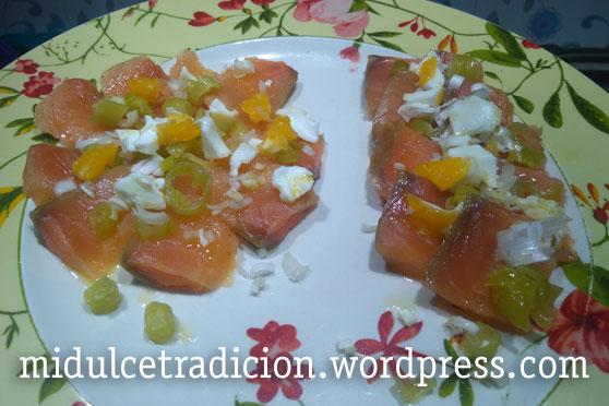 salmon-marinado-eneldo