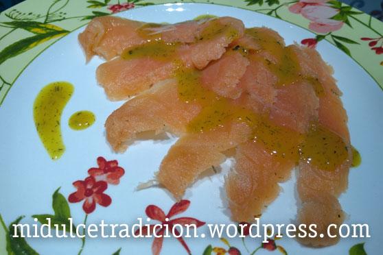 salmon-marinado-estilo-nordico