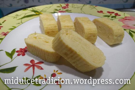 tortilla-dulce-estilo-japones