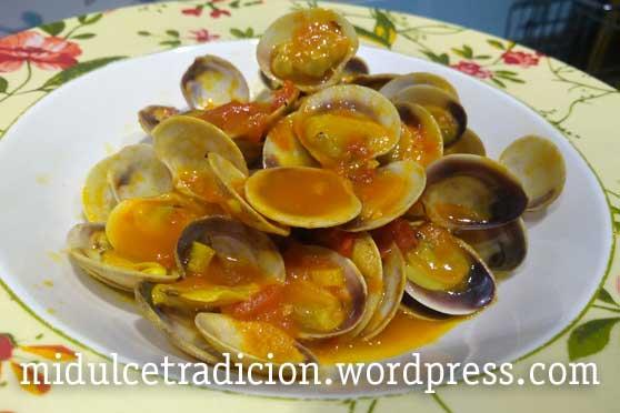 almejas-salsa-especiada