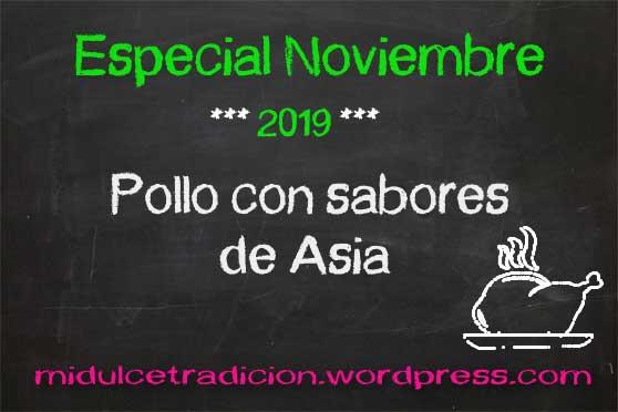 especial-noviembre-2019-pollo-asia