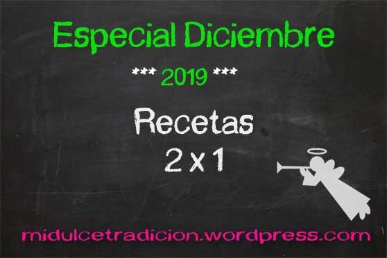 especial-diciembre-2x1