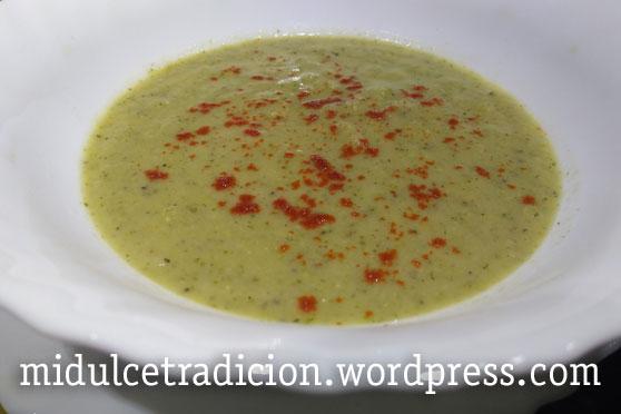 crema-brocoli-toque-ahumado