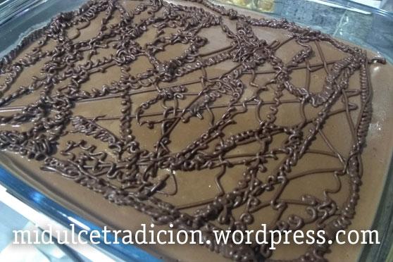 flan-chocolate-cremoso
