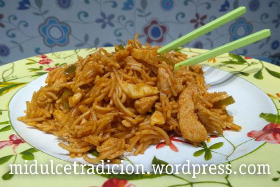 noodles-callejeros